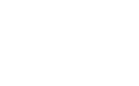 Public Interest Commissioner