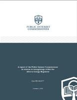 Public-Report-3Oct2019-WebThumb